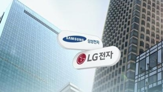 삼성·LG전자 코로나 특수 '정점'…3분기 역대 최대 매출 간다